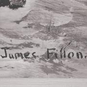 James Fitton